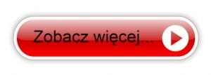 Przyczepy Świdnik TEMA - ECO