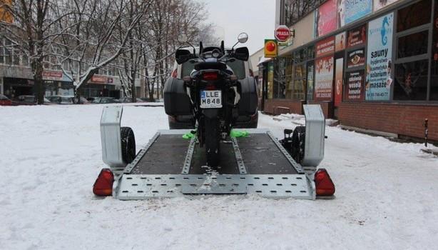 seria-moto-quad-przyczepy-swidnik-tema-3