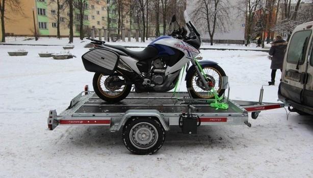 seria-moto-quad-przyczepy-swidnik-tema-1