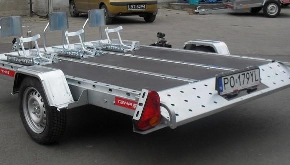 seria-moto-quad-przyczepy-swidnik-tema-5