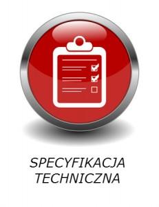 Honda Miimo - specyfikacja techniczna